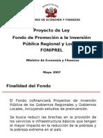 foniprel_02[1].05