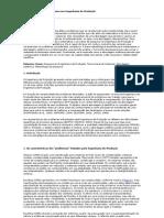 A abordagem sistêmica na pesquisa em Engenharia de Produção (1)