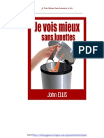 1-JeVoisMieuxSansLunettes-VPA