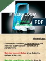 (2) MINERALOGIA biotec