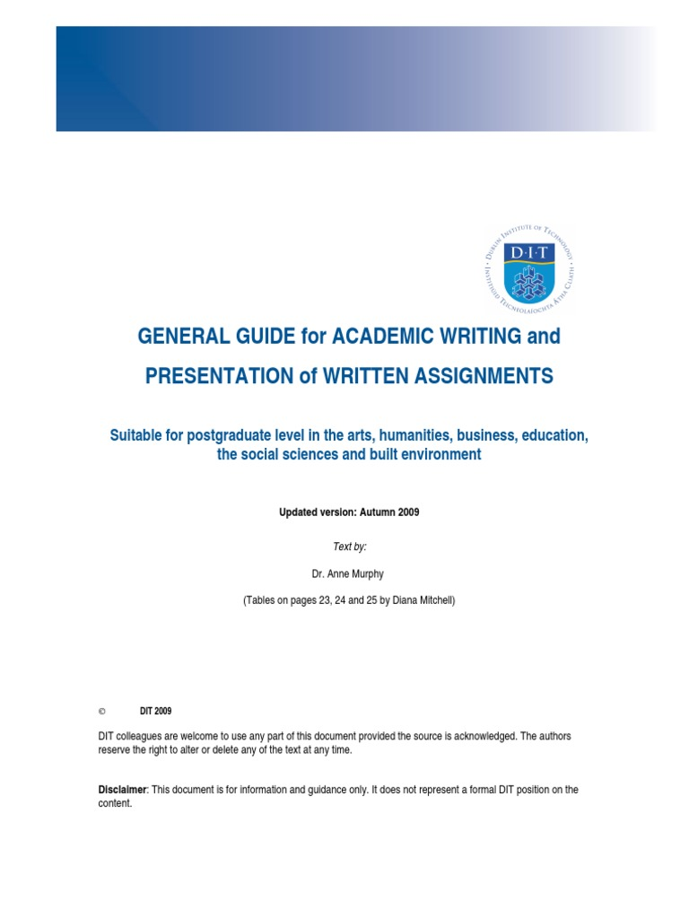 Primary sources for academic writing nail salon free sample business plan