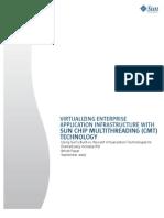 43889 Cmt Sun Virtualization