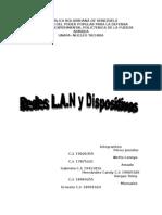 200287 Resumen Dispositivos y Redes LAN