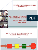 rutaparaelmejoramientodecalidadinst-inscelle-100103162249-phpapp02