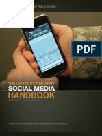 Social Media HandbookVersion2(Small)[1]