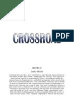 Crossroad [BETA]