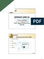 Cours-rsf-Wpan-Wlan-Wman-2009-2010-reseaux-sans-fil