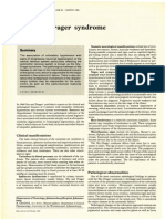 1.14 Review Article.the Shy-drager Syndrome, r.sandyk