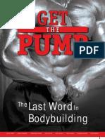 GTP_Book