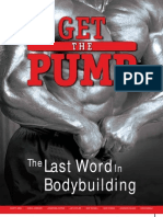 Arnoldblueprint cuts phase1 physical fitness determinants of gtpbook malvernweather Gallery