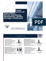 1 ATAs_Plugnet Micros - Notebooks Workstations Servidores e Impress or As REVISADA 23.05