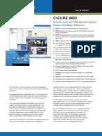 ccure-9000-security-managmt-v1_92_ds_r10_lt_en