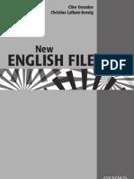 Nef Int Wordlist German