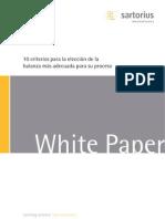 WP-10 Criterios Eleccion Balanza-s