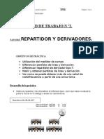 p2 Perdidas Repart Deriva 2011