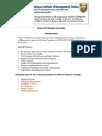 SDL Info Handout