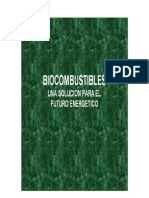 EMA Bio Combustibles Libro Final