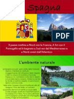 La Spagna Aurora Ludo Vale Dany