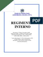 Regimento_Interno