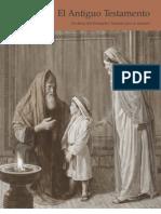 Manual Del Antiguo TestAmenTo
