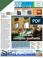 Corriere Cesenate 33-2011