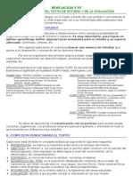 MC 1 (PFS) Ejercicios