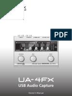UA-4FXCW_e1