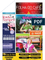 Folha do Café 312