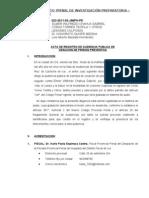 ACTA DE PRISION PREVENTIVA.....01