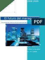 Proyecto_MicallefMiriam