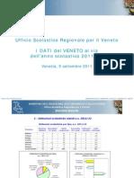 dati_veneto_2011-12