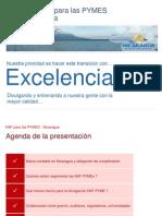 IFRSforSMEPPTPanamaOct142010