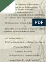 diapositivasgrupo2