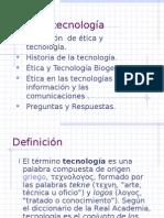 eticatecnologia