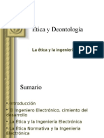 eticaingenieriaelectronica