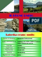 REGNO UNITO Giulia Tiziano Db