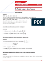 corrige_maths_S_07