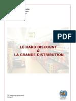 Dossier Grande Distribution-Gpe1