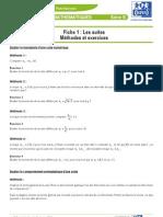 exercice_maths_S_01