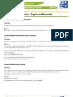 exercice_maths_S_04