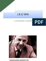 jrd_tata
