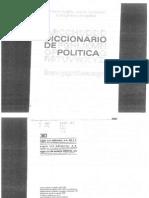 VII.i. Ricossa Librecambismo
