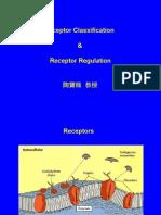 09 25 2006 Bio Medical Receptor Regulation 06 2