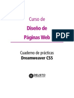 dw3-prcticasdreamweaver-110513081159-phpapp01