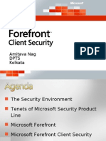 ChasePlane pdf | Antivirus Software | Malware