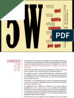 5w[1]