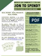 PB District 8 Info Sheet