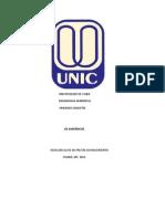 unic 5