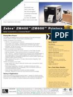 ZM flyer