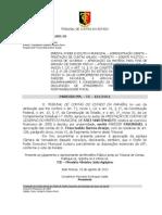 06503_10_Citacao_Postal_fvital_PPL-TC.pdf